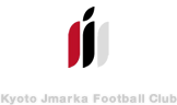 京都JマルカFC - Kyoto Jmarka Football Club